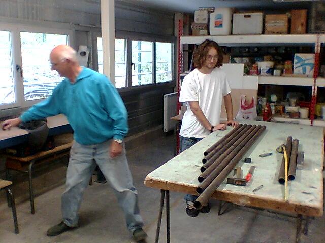 Nouveau module en construction ! Photo016