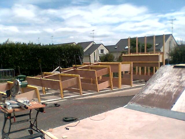 Nouveau module en construction ! Photo063