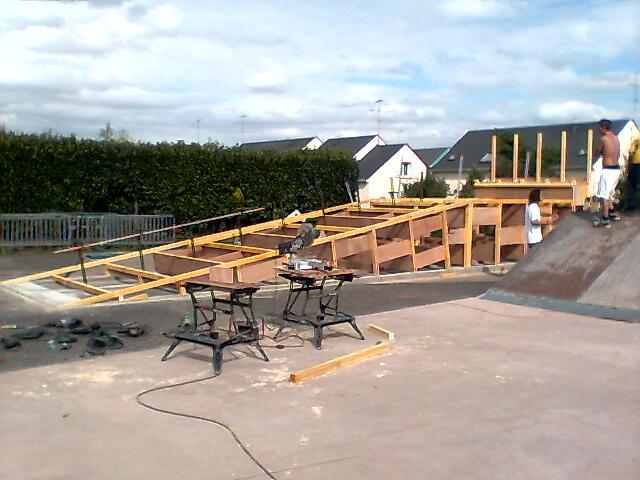 Nouveau module en construction ! Photo081