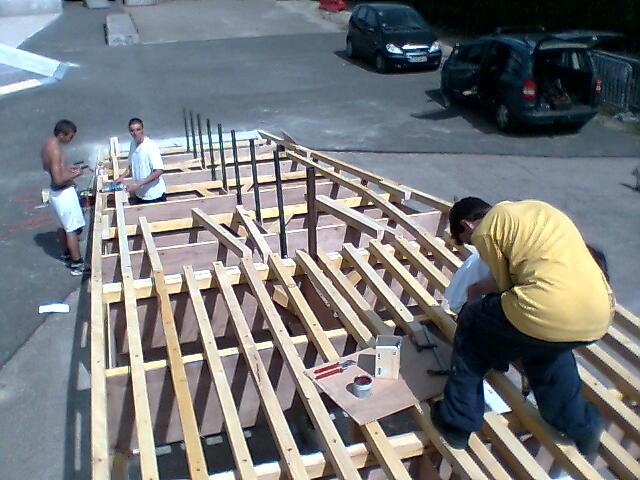Nouveau module en construction ! Photo116