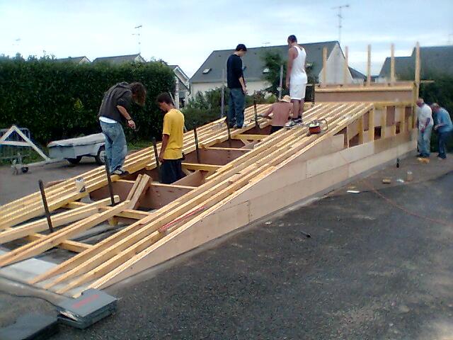 Nouveau module en construction ! Photo118