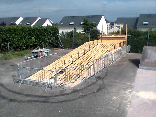 Nouveau module en construction ! Photo122